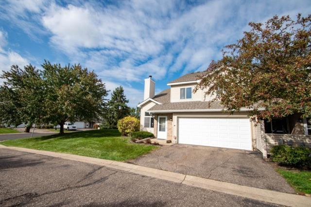 7780 79th Street S, Cottage Grove, MN 55016 (#5014170) :: The Snyder Team