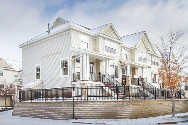 11215 Baltimore Street NE D, Blaine, MN 55449 (#5014348) :: The Preferred Home Team