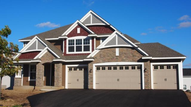 8112 60th Street S, Cottage Grove, MN 55016 (#5014435) :: The Snyder Team