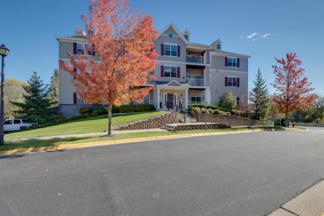 12693 Collegeview Drive #301, Eden Prairie, MN 55347 (#5014477) :: The Preferred Home Team