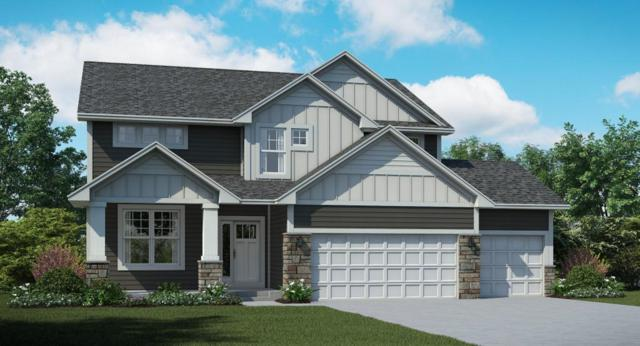8078 60th St, Cottage Grove, MN 55016 (#5014509) :: The Snyder Team