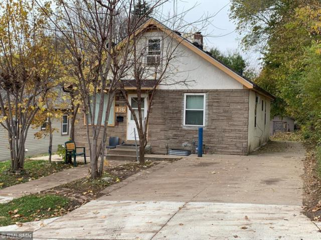136 18th Avenue S, South Saint Paul, MN 55075 (#5014589) :: Olsen Real Estate Group