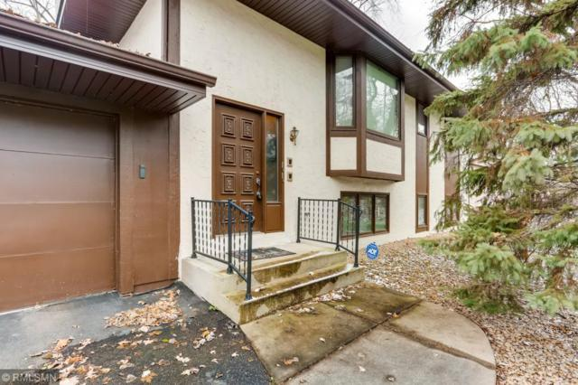 543 Broadway Avenue N, Wayzata, MN 55391 (#5014593) :: The Preferred Home Team