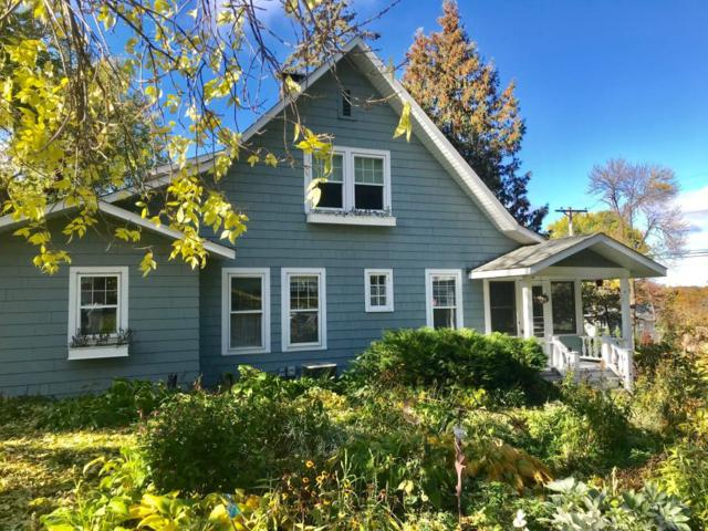 401 Lafayette Avenue, Excelsior, MN 55331 (#5014633) :: The Janetkhan Group
