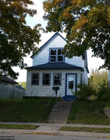 125 Annapolis Street E, Saint Paul, MN 55118 (#5014803) :: The Preferred Home Team