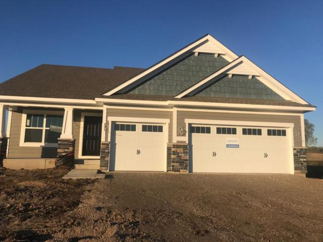 18082 Greyhaven Path, Lakeville, MN 55044 (#5014809) :: The Odd Couple Team