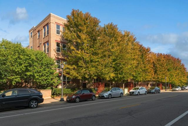 600 N 2nd Street #106, Minneapolis, MN 55401 (#5014864) :: The Preferred Home Team