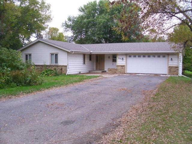 18356 Victoria Road, Spring Lake Twp, MN 55372 (#5014871) :: The Odd Couple Team