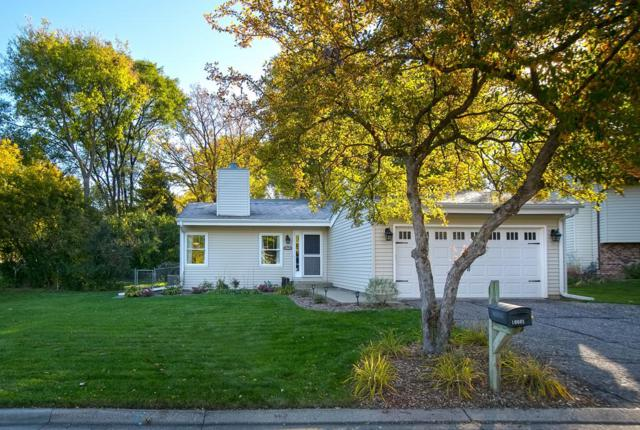 10601 Oregon Avenue S, Bloomington, MN 55438 (#5014984) :: Twin Cities Listed