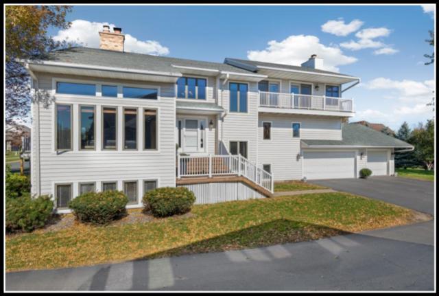 7230 Yuma Lane N, Maple Grove, MN 55311 (#5014988) :: Centric Homes Team