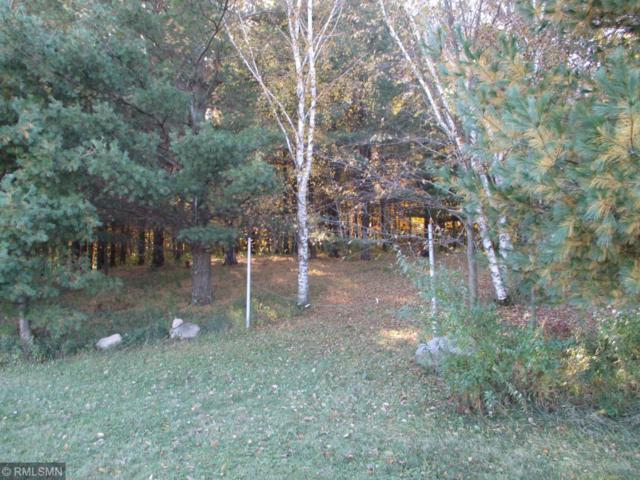 509 (lot 2) Polk/St Croix Road, Somerset Twp, WI 54025 (#5015021) :: The Preferred Home Team