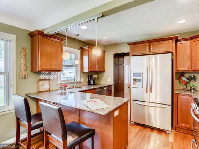 1355 Kentucky Avenue S, Saint Louis Park, MN 55426 (#5015098) :: Hergenrother Group
