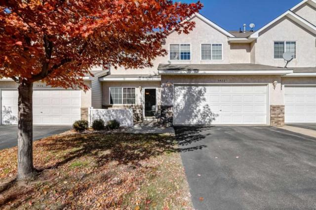 5422 Fawn Meadow Curve SE, Prior Lake, MN 55372 (#5015106) :: Centric Homes Team