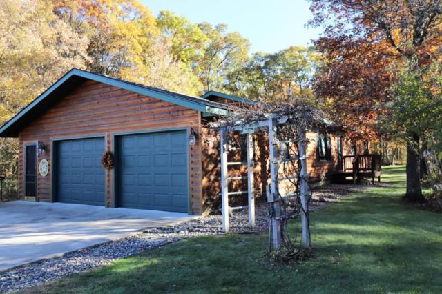 7515 Winter Trail, Breezy Point, MN 56472 (#5015145) :: House Hunters Minnesota- Keller Williams Classic Realty NW