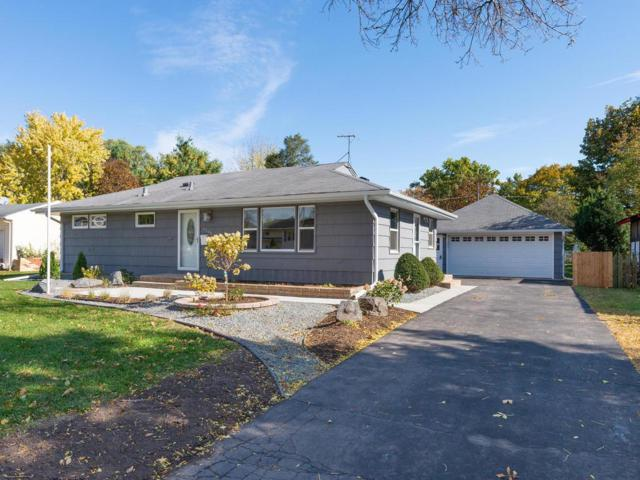 8509 Bloomington Avenue S, Bloomington, MN 55425 (#5015165) :: Centric Homes Team