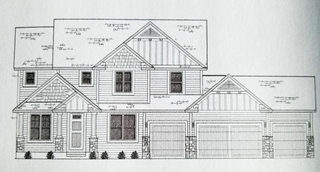 14260 Juneau, Dayton, MN 55327 (#5015184) :: The Sarenpa Team