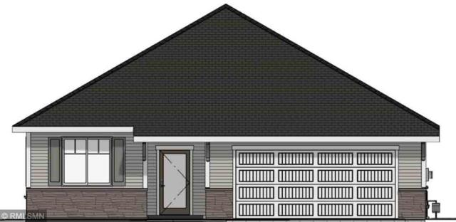 7158 Queens Ave Ne, Otsego, MN 55330 (#5015195) :: The MN Team