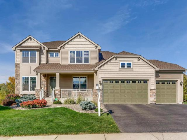 17376 72nd Place N, Maple Grove, MN 55311 (#5015208) :: The Preferred Home Team