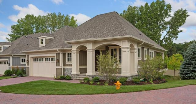 XXXX Oak Ridge Place, Hopkins, MN 55305 (#5015284) :: Hergenrother Group
