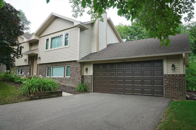 15142 75th Avenue N, Maple Grove, MN 55311 (#5015374) :: Twin Cities Listed