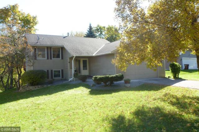 19043 Baldwin Street NW, Elk River, MN 55330 (#5015387) :: Centric Homes Team