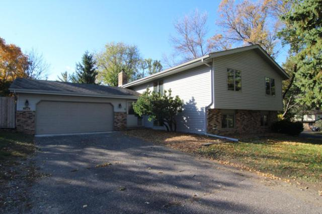 7142 Annapolis Lane N, Maple Grove, MN 55311 (#5015543) :: Twin Cities Listed