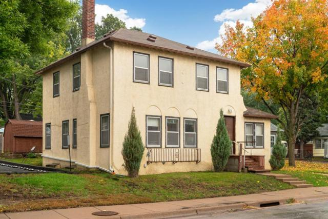 4045 Vernon Avenue S, Saint Louis Park, MN 55416 (#5015627) :: Hergenrother Group