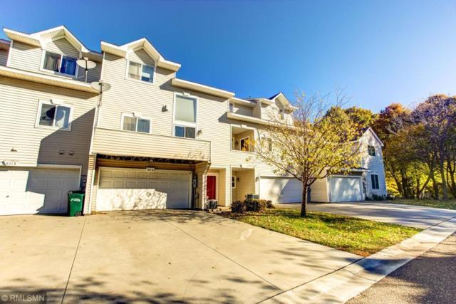 631 Woodduck Drive J, Woodbury, MN 55125 (#5015650) :: Olsen Real Estate Group