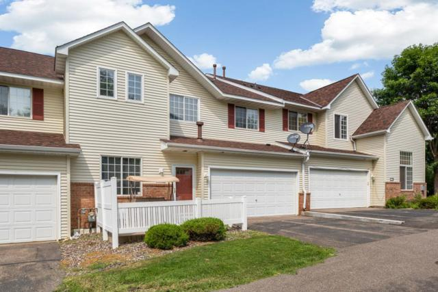 4905 Jewel Lane N B, Plymouth, MN 55446 (#5015676) :: Hergenrother Group
