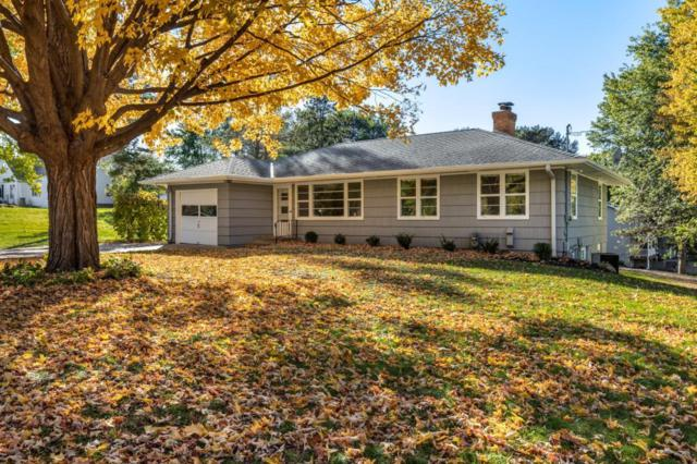 1925 Victoria Road S, Mendota Heights, MN 55118 (#5015682) :: The MN Team