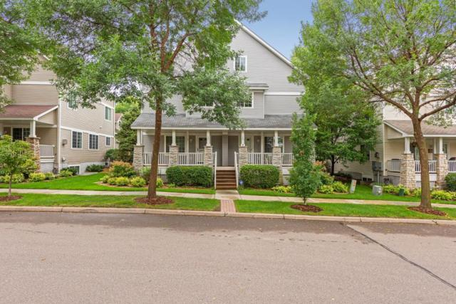 136 Willoughby Way W, Minnetonka, MN 55305 (#5015722) :: The Janetkhan Group