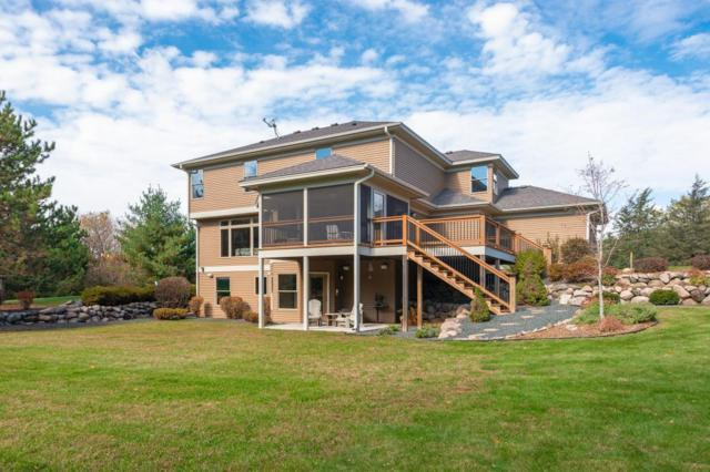 703 Fahlstrom Place, Afton, MN 55001 (#5015764) :: Olsen Real Estate Group