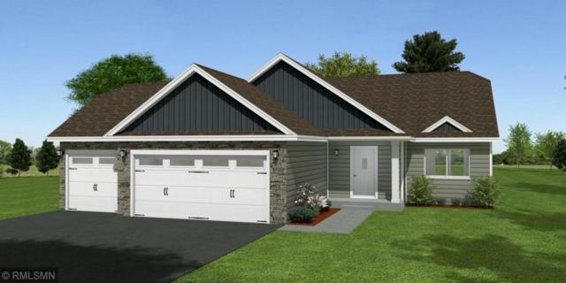 952 Cobblestone Lane, Belle Plaine, MN 56011 (#5015844) :: The Sarenpa Team