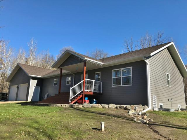 28028 County 2, Nevis, MN 56467 (#5015898) :: Hergenrother Group