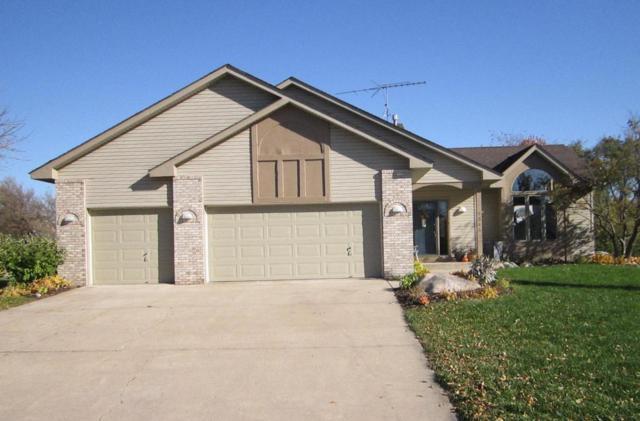 5549 Crossandra Street SE, Prior Lake, MN 55372 (#5015901) :: Centric Homes Team