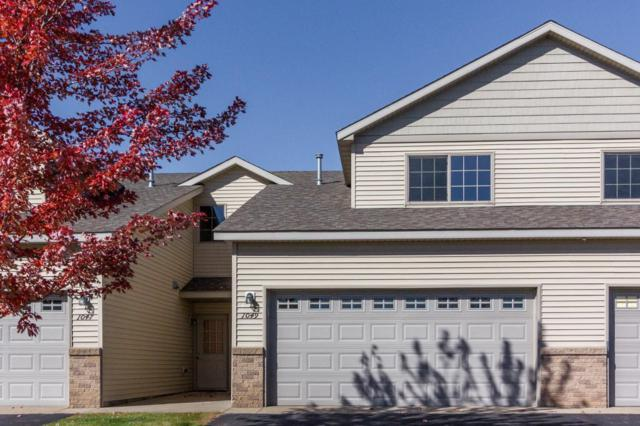 1049 Manor Court, Saint Cloud, MN 56303 (#5015928) :: Hergenrother Group