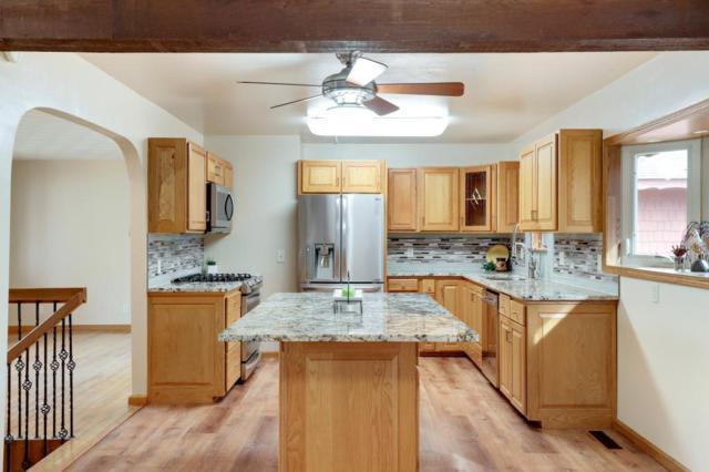8591 Hale Avenue S, Cottage Grove, MN 55016 (#5015934) :: Olsen Real Estate Group