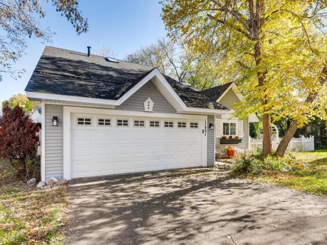 17897 Lorence Way, Eden Prairie, MN 55346 (#5015939) :: The Janetkhan Group