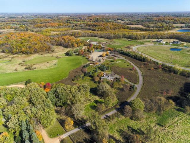 1582x Homestead Trail, Medina, MN 55356 (MLS #5015968) :: The Hergenrother Realty Group