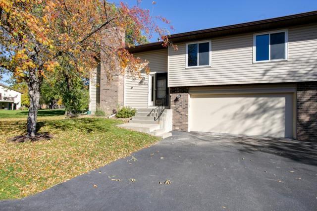 14336 Sorrel Way, Eden Prairie, MN 55347 (#5016038) :: Hergenrother Group