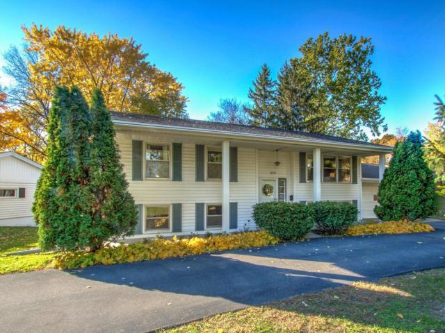 8224 Morris Road, Bloomington, MN 55437 (#5016048) :: Centric Homes Team