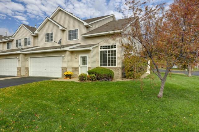17339 River Birch Lane, Prior Lake, MN 55372 (#5016070) :: Centric Homes Team