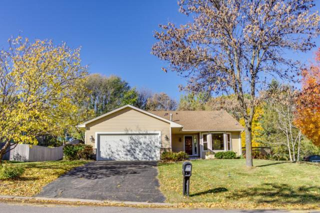 4755 Yorktown Lane N, Plymouth, MN 55442 (#5016085) :: Twin Cities Listed
