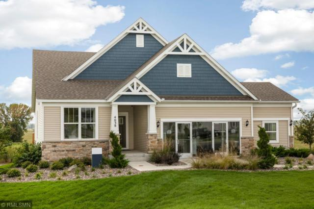 9051 Meadows Drive, Victoria, MN 55386 (#5016109) :: The Snyder Team