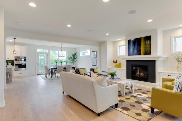 16237 Dryden Road, Lakeville, MN 55044 (#5016139) :: Centric Homes Team