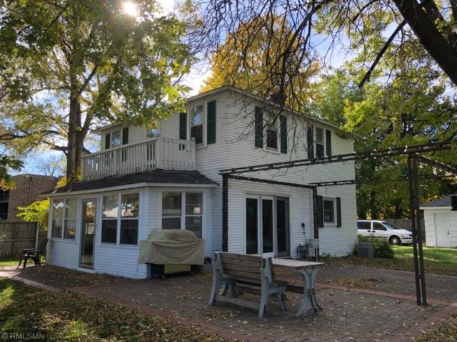 8256 Old Cedar Avenue S, Bloomington, MN 55425 (#5016141) :: Centric Homes Team