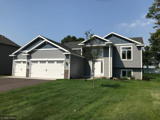 19144 Hoover Street NW, Elk River, MN 55330 (#5016179) :: Centric Homes Team