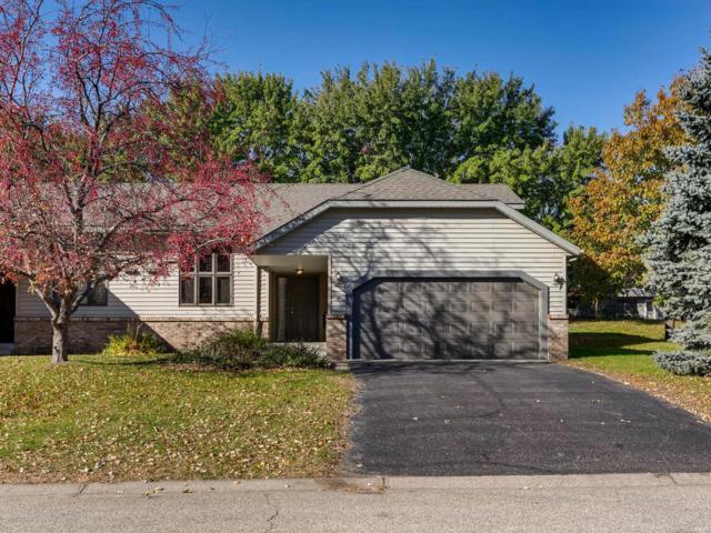 16145 Joplin Way, Lakeville, MN 55044 (#5016180) :: Centric Homes Team