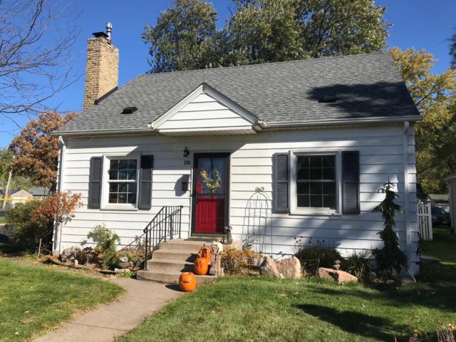 3301 Brownlow Avenue, Saint Louis Park, MN 55426 (#5016193) :: Centric Homes Team