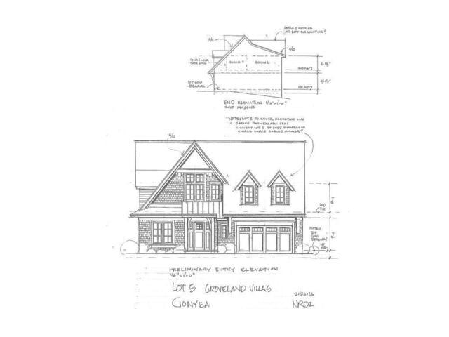 3418 Groveland Lane, Minnetonka, MN 55345 (#5016223) :: Centric Homes Team